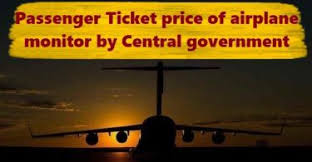 Flight Price Fluctuation Chart Archives First Class