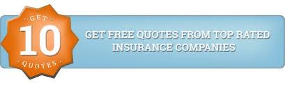 insurance companies we represent