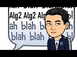 algebra 2 chapter 5 4 solving