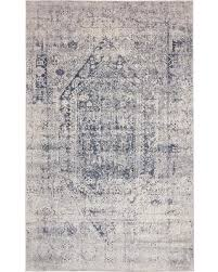 alluring laurel foundry modern farmhouse rug on check out these hot deals