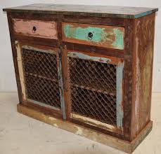 recycled wooden furniture. Recycle Furniture Recycled Wooden L