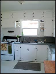 stunning gray kitchen mat including rugs ikea trends ideas