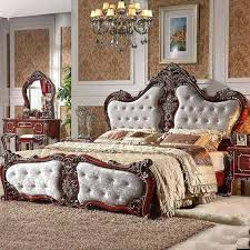 latest furniture styles. Perfect Styles Furniture Styles 2017 Latest Wonderful On Inside Style  Bedroom Decoration Ideas 4 To Latest Furniture Styles S
