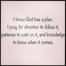 Gods Plan Quotes Unique Quotes About Gods Plan 48 Quotes
