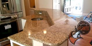we specialize in granite countertops in the raleigh nc area our decades of experience will ensure a neat and professional job that will last a lifetime