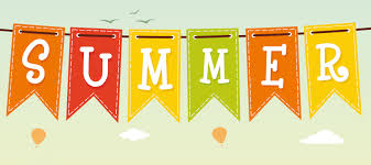 Image result for summer images