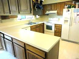 corian countertops cost cost of and cost lovely cost kitchen granite kitchen worktops marble kitchen