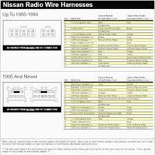 jvc radio wiring diagram in beautiful pioneer car stereo 92 with entrancing pioneer car stereo wiring