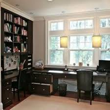 designing home office. Home Office Photos Design, Pictures, Remodel, Decor And Ideas - Page 11 Designing I