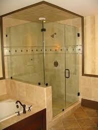 12 design tips for glass shower enclosures glass depots raleigh nc glass shower wall glass shower