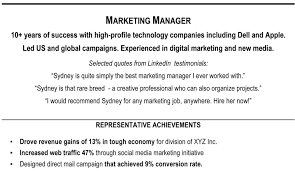 Acting Resume Sample Winsome Teen Resume Examples 15 5 Resume For