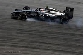 mercedes mclaren f1 2014. kevin magnussen mclaren sepang international circuit 2014 mercedes mclaren f1 o