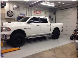2014 ram 1500 tire size 34 or 35 inch tires on ecodiesel