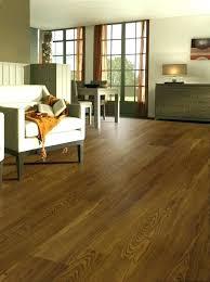 shaw vinyl flooring reviews shaw floors reviews flooring reviews as well as flooring reviews vinyl plank