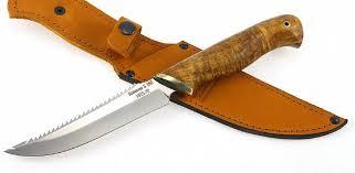<b>Рыбацкие ножи</b> - купить профессиональные <b>ножи</b> рыбака ...