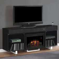 modern tv stands with fireplace tv stands with fireplace is back