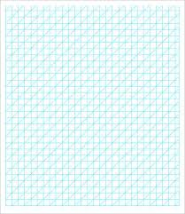 graph paper download hexagonal graph paper template hexagon graph background hexagon