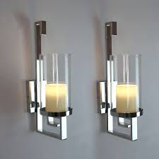 sconce modern minimalist living room wall sconces for wall wall sconce decorating ideas wall sconces