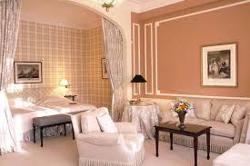 Peach Bedroom Ideas 003465 02 White Peach Bedroom