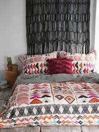 White Grey And Copper Bedroom Copper Bedroom Quilt Cover And Aztec And Best  Exterior Ideas