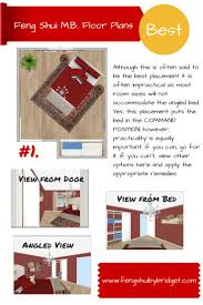Feng Shui Bedroom Bed 17 Best Images About Feng Shui Bed And Bedroom On Pinterest A
