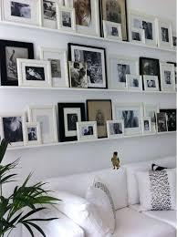 Small Picture Home Decor Design Ideas Home Design And Decor App Legit Home Decor