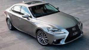 lexus is 250 2014. Contemporary Lexus For Lexus Is 250 2014 R