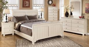country chic bedroom furniture.  Chic Img On Country Chic Bedroom Furniture B