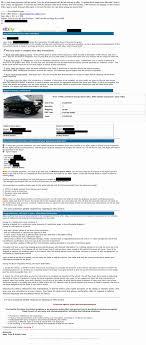 geico life quotes lovely fake state farm insurance card luxury fake auto insurance card