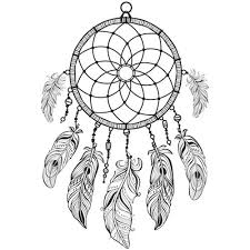 Dream Catcher Patterns Meanings Beauteous Dreamcatcher Tattoo Meaning Tattoos With Meaning