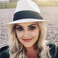 "5 ""Stefanie Couch"" profiles | LinkedIn"