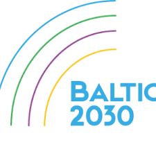 Endorsement Of The Baltic 2030 Action Plan: Realising The Vision ...