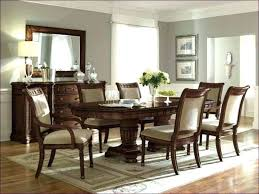 rugs under dining table rugs for dining room table putting a rug under dining room table
