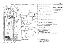 classic whaler boston whaler reference available drawings Boston Whaler Wiring Diagram boston whaler, jpeg, cw boston whaler montauk wiring diagram