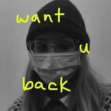 want u back by sofia mills on SoundCloud - Hear the world's sounds