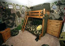 Wonderful Camo Wallpaper For Bedroom Best Room Images On Bedrooms Child Room Nursery  Paint Schemes For Boys Images Of Army Themed Boys Bedroom Design Ideas  Wallpaper ...