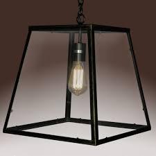 wine bottle pendant light hbwonongcom ideas modern chandeliers for living room mid century unique hanging fixtures