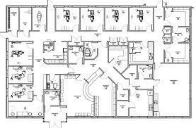 dental office design floor plans. Dental Office Checklist Design Floor Plans