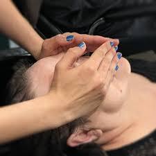 rachel s salon day spa 10 n main st memphis tn