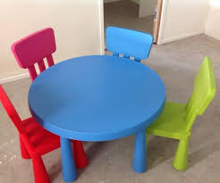 kids learnkids furniture desks ikea. Medium-size Of Exciting Chair Set Ikea Hostgarcia For Childrens Furniture Sets Heart Med Girls Kids Learnkids Desks