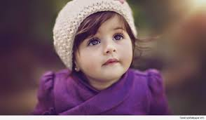 Cute Girl Backgrounds Best Background Images Hd Wallpaper