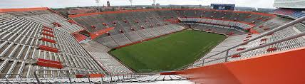 Ben Hill Griffin Stadium Wikipedia