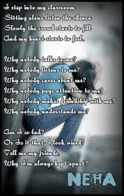 Poem by Neha Beri by NehaBeri on DeviantArt