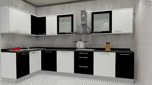 Small Picture List of Modular Kitchen Supplier Dealers from asansol Get