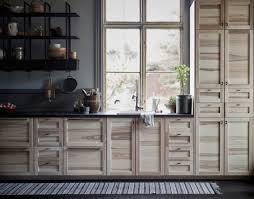 ikea torhamn kitchen cabinet door fronts