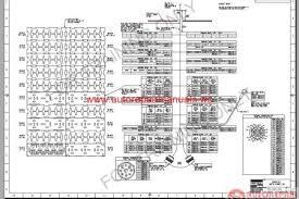 2006 kenworth wiring diagram petaluma wiring diagrams together kenworth w900 wiring schematic diagrams
