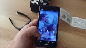 Картинки по запросу фото телефона