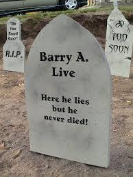 Tombstone Quotes Beauteous Image Result For Funny Tombstone Quotes Sayings Halloween