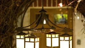 outdoor gazebo chandelier chandelier outdoor hanging ceiling lights lighting home depot with regard to outdoor hanging