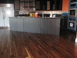 dark brown hardwood floors. Plain Dark Appearance To Dark Brown Hardwood Floors